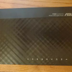 ASUS RT-N66U Wireless Router for Sale in Palos Hills, IL