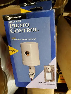 photol control for Sale in Swanton, OH