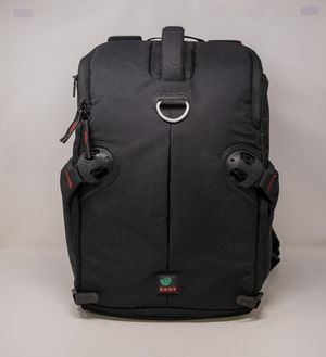 Kata Backpack 33L Camera Carry for Sale in Greenville, SC