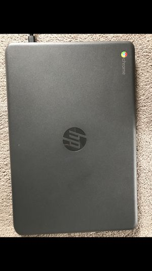 New hp laptop for Sale in Detroit, MI