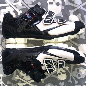 Zol Trail Plus Cycling Shoes (EU38) for Sale in Tamarac, FL