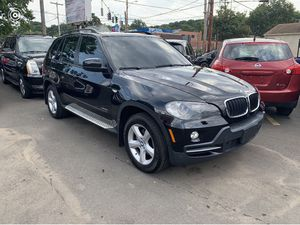 2010 BMW X5 for Sale in New Britain, CT