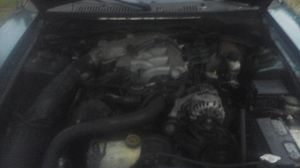 Engine part out for Sale in Orlando, FL