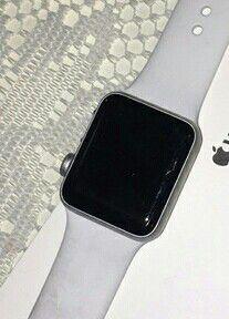 Apple watch 3 for Sale in Montgomery, AL