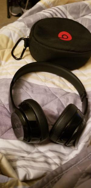 Beats solo 3 (Wireless) for Sale in Murfreesboro, TN