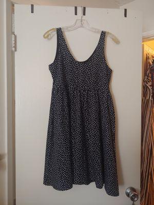 Womens XL dress for Sale in Auburn, WA