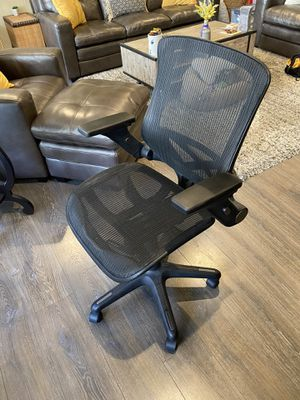 OFFICE CHAIR for Sale in Culver City, CA