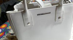 Brand new, New York & Company bag for Sale in Montebello, CA