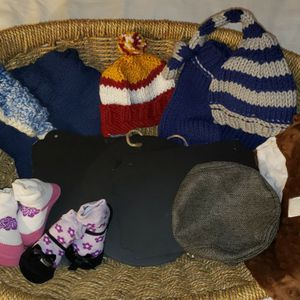 Newborn Photography Prop Set for Sale in Hillsboro, OR