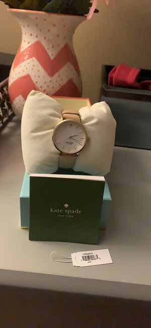 Kate Spade Watch for Sale in Baltimore, MD