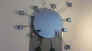 Wall Decor Mirror. for Sale in Alexandria, VA