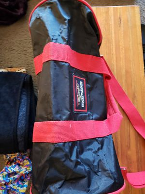 Gym Bag for Sale in Traverse City, MI