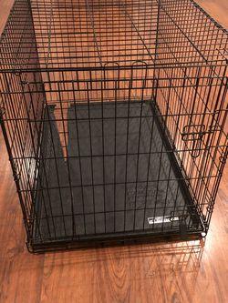 Dog Kennel for Sale in Gresham,  OR