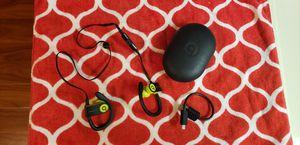 Beats wireless earbuds for Sale in Lawndale, CA