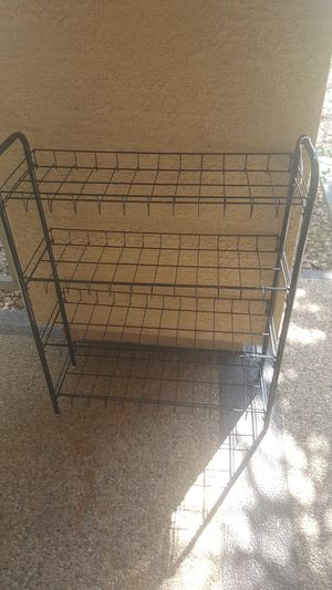 Plant or garden stand for Sale in Chandler, AZ