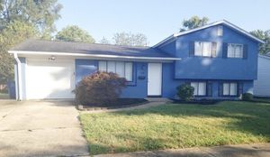 Spacious 3/2 with attached garage!!!! for Sale in Columbus, OH