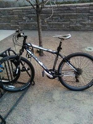 Trek mountain bike for Sale in Denver, CO