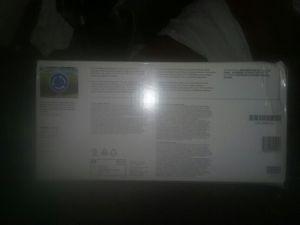 HP LaserJet cartridge (4) for Sale in Bakersfield, CA