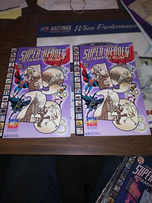 Comic books for Sale in DANVILLE, PA