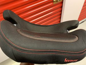 Harmony Brand Booster Seat for Sale in Orlando, FL