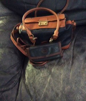 Dooney and Bourke for Sale in Mesa, AZ