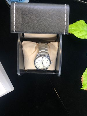 Omega for Sale in Sacramento, CA