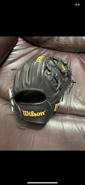 """Wilson A2000 DP15 model (11.5"""") *Brand New* for Sale in Warrenville, IL"""
