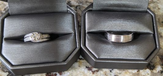 Wedding Rings for Sale in Denver,  CO