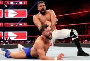 WWE RAW TICKETS!! SOLD OUT for Sale in Tampa, FL