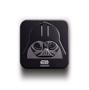 Moving | Star Wars Darth Vader Collectible Metal Box (2 quarts) for Sale in San Jose, CA