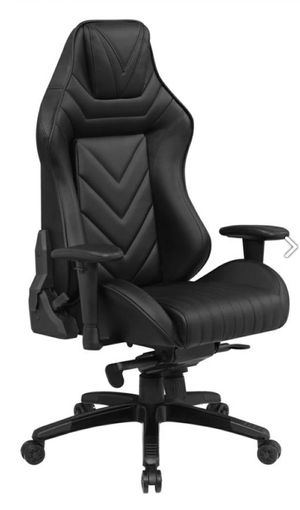 Home office chair for Sale in Long Beach, CA