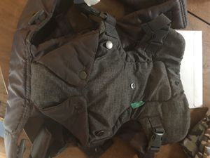 Infantino baby carrier for Sale in River Rouge, MI
