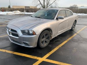 Dodge Charger for Sale in Orland Park, IL