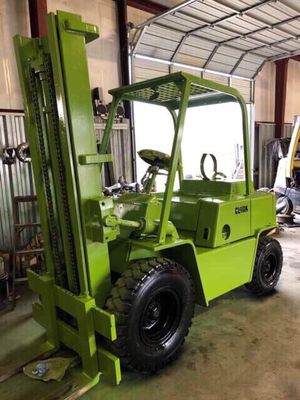 Clark Forklift for Sale in Dallas, TX