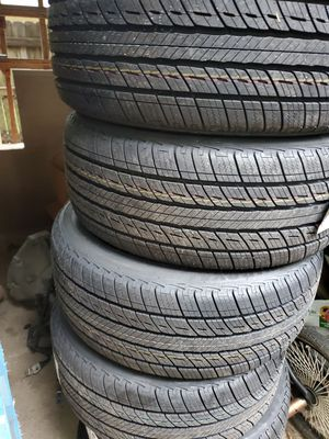 Brand New Tires P235/45R18 for Sale in Baton Rouge, LA