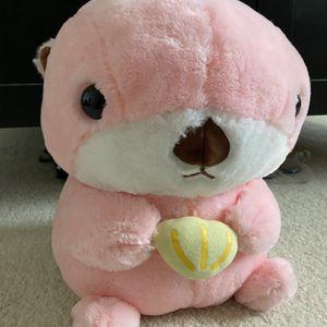 Stuffed Animal for Sale in Warrenville, IL