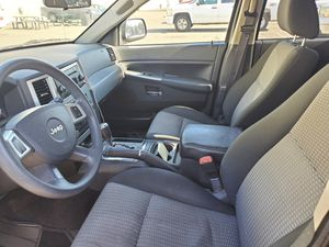 2009 jeep grand Cherokee for Sale in Ceres, CA