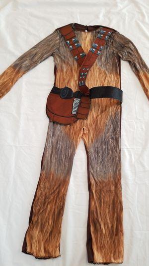 Halloween Costume- Starwars character for Sale in Alpharetta, GA