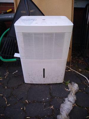 Dehumidifier for Sale in Bratenahl, OH