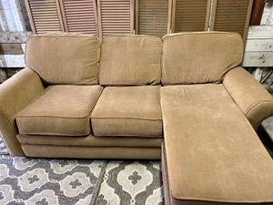 Couch for Sale in Centralia, WA