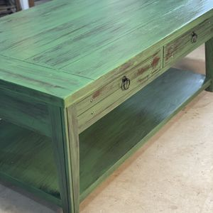 Coffee Table for Sale in Beavercreek, OR