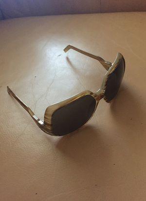 Spy women's sunglasses for Sale in Corona, CA