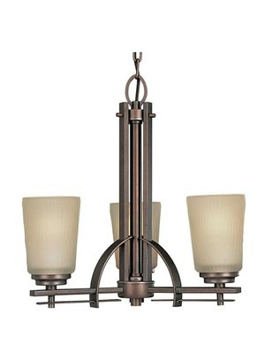 Riverside collection light fixture for Sale in Tucson, AZ