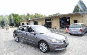 Honda Accord 2008 for Sale in Orlando, FL