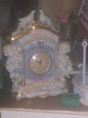 Antique Clock for Sale in Orlando, FL