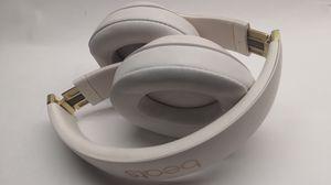 Beats studio 3 wireless headphones for Sale in Mount Rainier, MD
