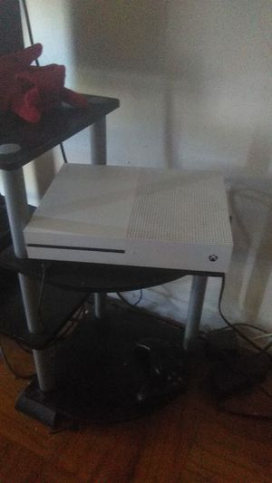 Xbox one s for Sale in Forest Heights, MD