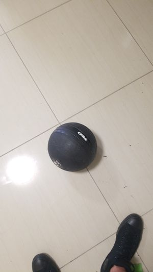 Med ball for Sale in Miami, FL