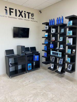 Windows 10 Laptops and Desktops Starting at $89 for Sale in Scottsdale, AZ