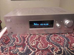 Sony STR -K700 AM/FM STEREO RECEIVER for Sale in Atlanta, GA